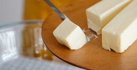 what-the-difference-between-margarine-and-butter-is